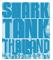 Shark Tank Thailand